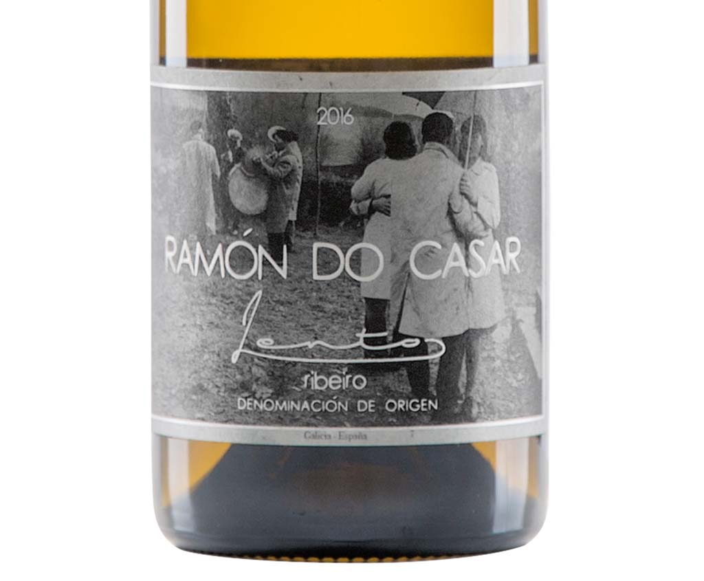 Ramon do Casar 2016